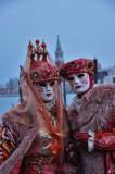 Venise Carnaval-10110.jpg