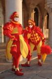 Venise Carnaval-10111.jpg