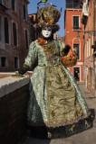 Venise Carnaval-10112.jpg