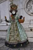Venise Carnaval-10114.jpg