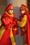 Venise Carnaval-10115.jpg