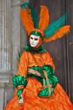 Venise Carnaval-10116.jpg