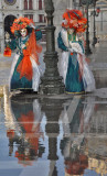 Venise Carnaval-10117.jpg