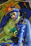 Venise Carnaval-10118.jpg