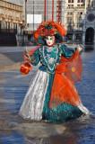 Venise Carnaval-10119.jpg