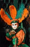 Venise Carnaval-10120.jpg