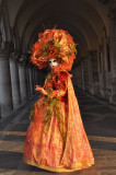 Venise Carnaval-10121.jpg