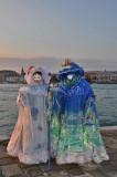 Venise Carnaval-10122.jpg