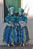 Venise Carnaval-10123.jpg