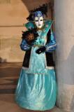 Venise Carnaval-10124.jpg