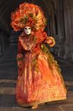 Venise Carnaval-10125.jpg