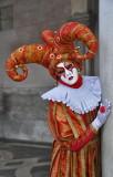 Venise Carnaval-10126.jpg