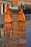 Venise Carnaval-10127.jpg