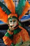 Venise Carnaval-10128.jpg