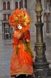 Venise Carnaval-10129.jpg