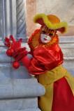 Venise Carnaval-10130.jpg
