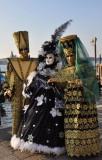 Venise Carnaval-10131.jpg