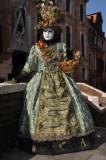 Venise Carnaval-10132.jpg