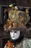 Venise Carnaval-10134.jpg