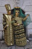 Venise Carnaval-10135.jpg