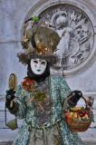 Venise Carnaval-10136.jpg