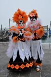 Venise Carnaval-10137.jpg