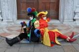 Venise Carnaval-10138.jpg