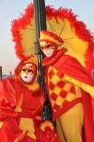 Venise Carnaval-10139.jpg