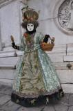 Venise Carnaval-10140.jpg