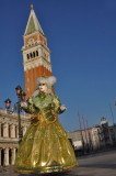 Venise Carnaval-10141.jpg
