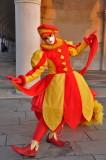 Venise Carnaval-10142.jpg