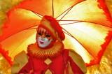 Venise Carnaval-10143.jpg