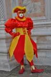 Venise Carnaval-10144.jpg