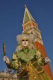 Venise Carnaval-10145.jpg