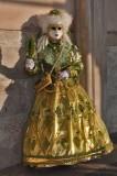 Venise Carnaval-10146.jpg