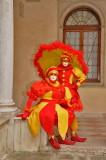 Venise Carnaval-10147.jpg