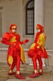 Venise Carnaval-10148.jpg