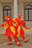 Venise Carnaval-10149.jpg