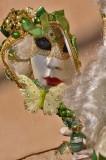 Venise Carnaval-10150.jpg