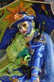 Venise Carnaval-10151.jpg