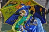 Venise Carnaval-10152.jpg