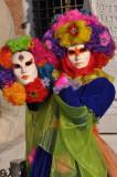 Venise Carnaval-10153.jpg