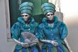 Venise Carnaval-10154.jpg