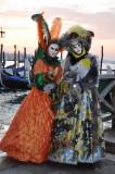 Venise Carnaval-10155.jpg