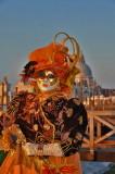 Venise Carnaval-10156.jpg