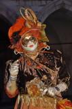 Venise Carnaval-10157.jpg