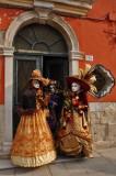 Venise Carnaval-10158.jpg
