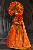 Venise Carnaval-10159.jpg