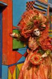 Venise Carnaval-10160.jpg