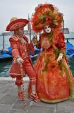 Venise Carnaval-10161.jpg